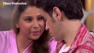 Dost Ki Maa Ke Saath Affair Part 2/3 Cute Love Story,Mom Seduces Son's Friends