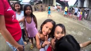 Phillipines 2015