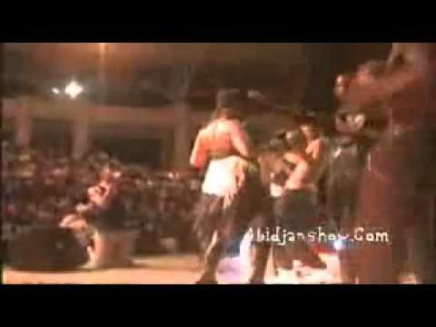Xxx Mp4 YouTube Dailymotion Tina Glamour Live Une Vidéo De Freship Tina Spencer Glamour Seximoulance Concert 3gp Sex