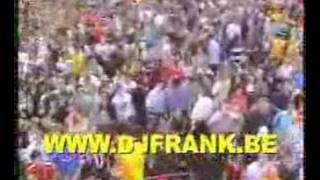 FrANK TI-AYA aka DJ FRANK aka NATURAL BORN GROOVES