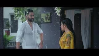 Kaniyan   Full HD Video (1080p)   Kaur B   Latest Punjabi Song 2017  