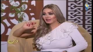 رشيد عساف و مسلسل عودة غليص