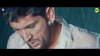 C E Z A R - Painful Love (Official HD Video)