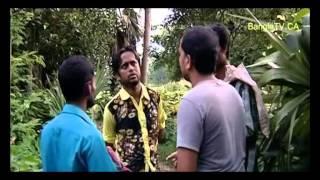 Bangla Natok   BUTPAR  www BanglaTV ca  01 of 02