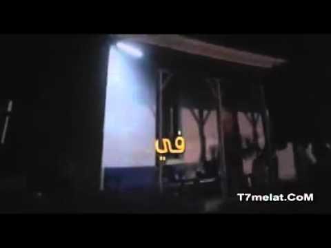 فيلم حسن و بقلظ كامل بطولة علي ربيع و كريم فهمي