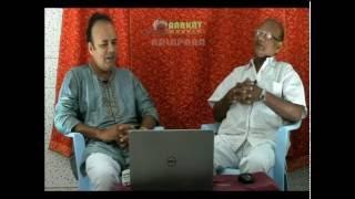 RK Alapana | Dattatreyulu Part 1 | Episode 4 | 08-10-2016