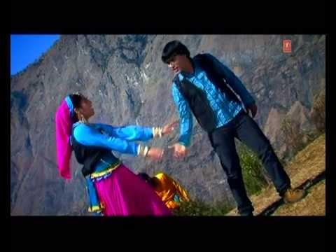 Xxx Mp4 Hey Deepa Mijaj Deepa Kumaoni Hit Video Song Hey Deepa Jeans Top Wali 3gp Sex
