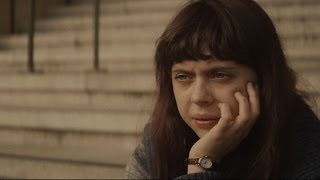 'The Diary of a Teenage Girl': Alexander Skarsgard and Bel Powley on Their Sex Scenes