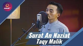 Taqy+Malik+-+Surat+An+Naziat