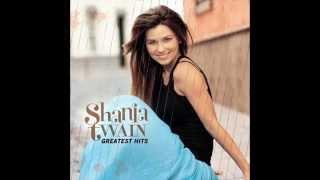 Shania Twain - That Don't Impress Me Much (International Remix #1) HQ