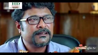 Bangla Natok Love & war HD ft  Tahsan, Tisha [uploaded by sabbir]