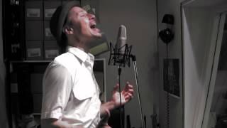 Around the World - LATIN THE MOOD feat. Anders von Hofsten