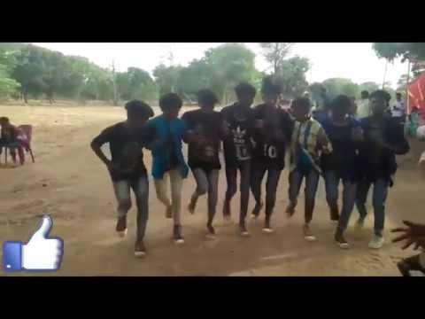 Xxx Mp4 New Santali DJ Remix Song Hat Pata Chhata Jhaparpati Competition CG Pad Mixx Dj Bivash 3gp Sex