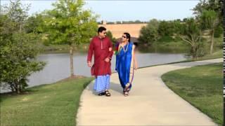 Bangla r purush r ohonkar LUNGI- Pohela Boishak Program at Cinco Ranch