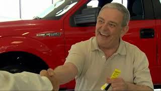 2017 Ford Escape Palm Bay FL KBC16098B