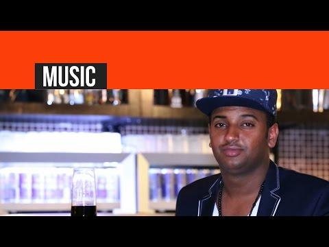 LYE.tv Robel Haile Menom Kesebe መኖም ከሰበ New Eritrean Music 2016