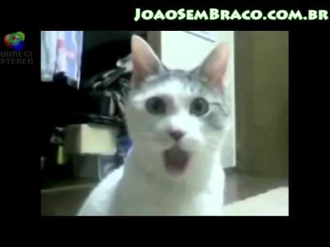 Mãe flagra filha na cam de calcinha para nerds JOAOSEMBRACO .br