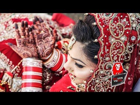 Xxx Mp4 Punjabi Wedding Komal Charan Red Lion Videos Production Co 3gp Sex