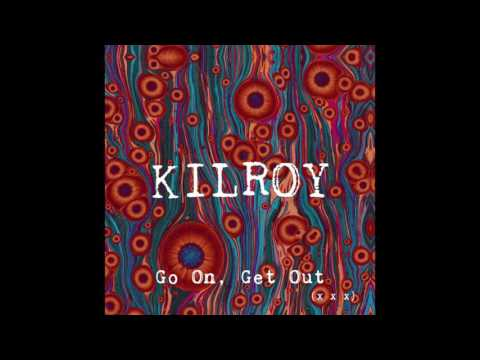 Xxx Mp4 KILROY X X X Full Debut EP 3gp Sex
