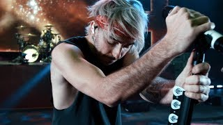 All Time Low: Afterglow [OFFICIAL VIDEO]