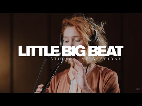 Xxx Mp4 5K HD STUDIO LIVE SESSION Not A Love Song LITTLE BIG BEAT STUDIOS 3gp Sex