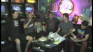 Mega64 Podcast 270 - Beards