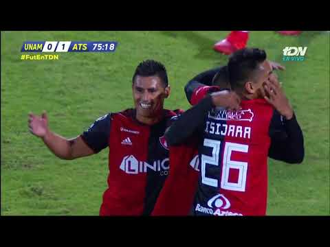 Xxx Mp4 PREVIO Jornada 3 C2019 COPA MX 3gp Sex
