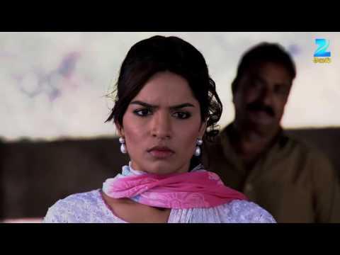 Kumkum Bhagya - Episode 243 - August 04, 2016 - Best Scene