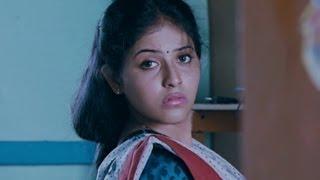 Shy Jai shivers at Anjali's boldness - Engaeyum Eppothum