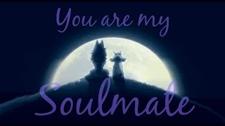 One Stormy Night - What's a soulmate?