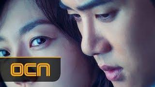 No.1 WEEKEND 영화 [은밀한 유혹] 6/17 (토) 밤 11시 30분 TV최초