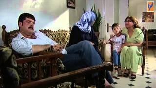 مسلسل كسر الخواطر الحلقة 6 السادسة - Kassr El Khawater