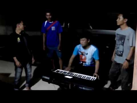 Mardua Holong Cover   One Voice Trio #Auahh