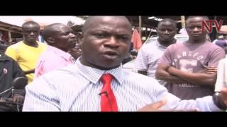 Zungulu: Abasajja ba Kayihura bibakayidde