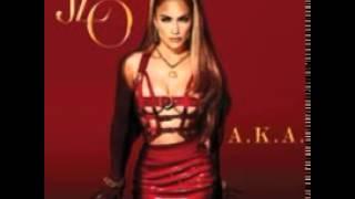 Jennifer Lopez Ft. Tyga  -  Girls ( CDQ )