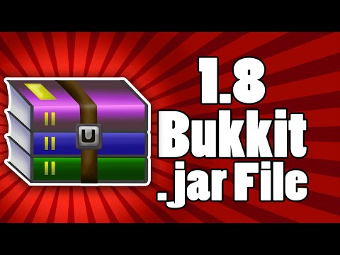 Getting The Bukkit Jar File Minecraft Servers CraftBukkit - Minecraft server erstellen 1 8 spigot