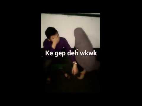 Xxx Mp4 Ke Gep Deh Wkwk 3gp Sex