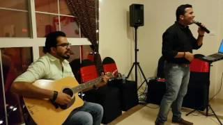 Kabhi Kabhi Mere Dil Mein   Unplugged   Jayraj & Mohsin