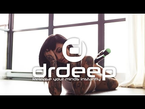 Xxx Mp4 Dany Kole Pictures Deepjack Remix 3gp Sex