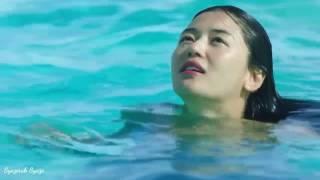 Painful Love - Lee Min Ho (MV Legend Of The Blue Sea)