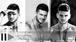 Dorian Popa - Cat trei