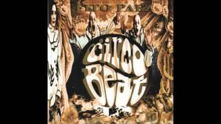 Circo Beat - Full Album (Calidad CD)