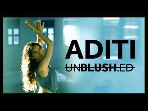 Xxx Mp4 Aditi Rao Hydari Unblushed Let S Dance Women S Day Special 3gp Sex