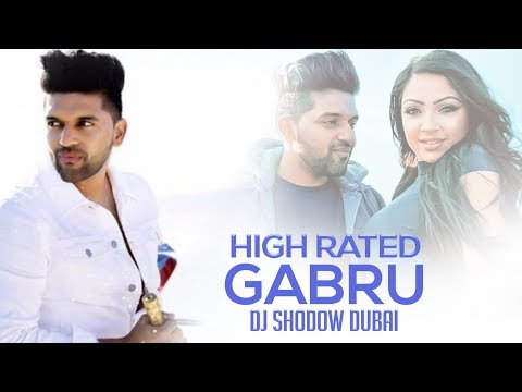 Xxx Mp4 High Rated Gabru Remix DJ Shadow Dubai Guru Randhawa 3gp Sex