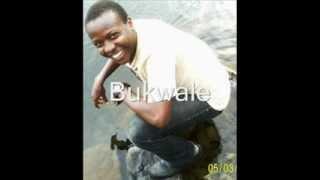 Bukwale