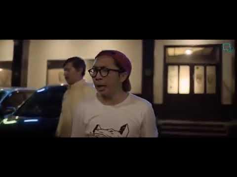Xxx Mp4 Film Semi Sex Indo Love For Sale 3gp Sex