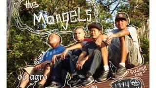Mongels (Quangou, Mestizo, DJ Vex, Strange One) - 1994 Full Album