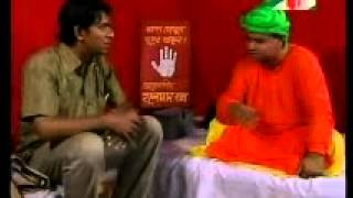 Diabari Harirampur : Vober Hat 69