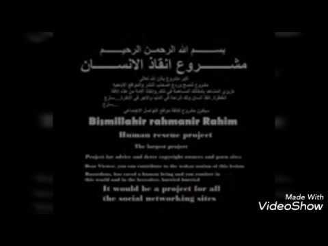 Xxx Mp4 اروع سكس عربي على الاطلاق Best Arabic Sex Ever 🔥 3gp Sex