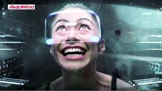 PlayStation VR - Video anteprima PS4
